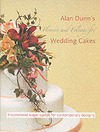 Flowers and Foliage for Wedding Cakes - Alan Dunn (Hardcover)