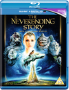 Neverending Story (Blu-ray)