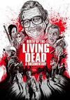 Birth of the Living Dead (DVD)