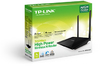 TP-Link 300Mbps High Power WiFi Router
