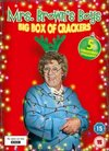Mrs Brown's Boys: Christmas Specials 2011-2013 (DVD)