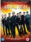 Art of the Steal (DVD)