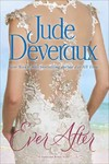 Ever After - Jude Deveraux (Hardcover)