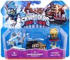 Skylanders Trap Team: Adventure Pack 1 (For 3DS, Wii, PC, PS3 & Xbox 360)