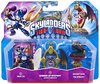 Skylanders Trap Team - Adventure Pack 2 (For 3DS, Wii, PC, PS3 & Xbox 360)