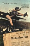 The Peerless Four - Victoria Patterson (Paperback)