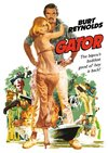 Gator (Region 1 DVD)