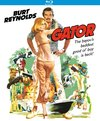 Gator (Region A Blu-ray)
