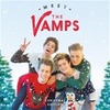 The Vamps - Meet the Vamps (Xmas Edition)