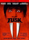 Tusk (Region 1 DVD)
