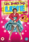 Mrs Brown's Boys: For the Love of Mrs Brown (DVD)
