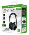 Turtle Beach - Ear Force XO ONE Gaming Headset (Xbox One)
