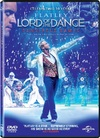 Michael Flatley: Lord of the Dance: Dangerous Game (DVD)