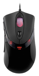 Corsair Raptor LM3 optical Gaming Mouse