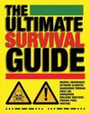 The Ultimate Survival Guide - Chris McNab (Paperback)