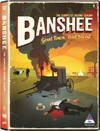 Banshee - Season 2 (DVD)