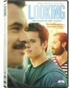 Looking - Season 1 (DVD)