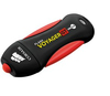 Corsair Voyager GT USB 3.0 64GB Flash Drive
