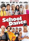 School Dance (Region 1 DVD)