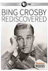 American Masters: Bing Crosby - Rediscovered (Region 1 DVD)