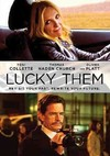 Lucky Them (Region 1 DVD)