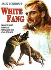 Challenge of the White Fang (Region 1 DVD)