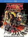 Phantom of the Paradise: Collector's Edition (Region A Blu-ray)