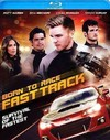 Born to Race: Fast Track (Region A Blu-ray)