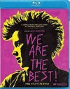 We Are the Best (Region A Blu-ray)