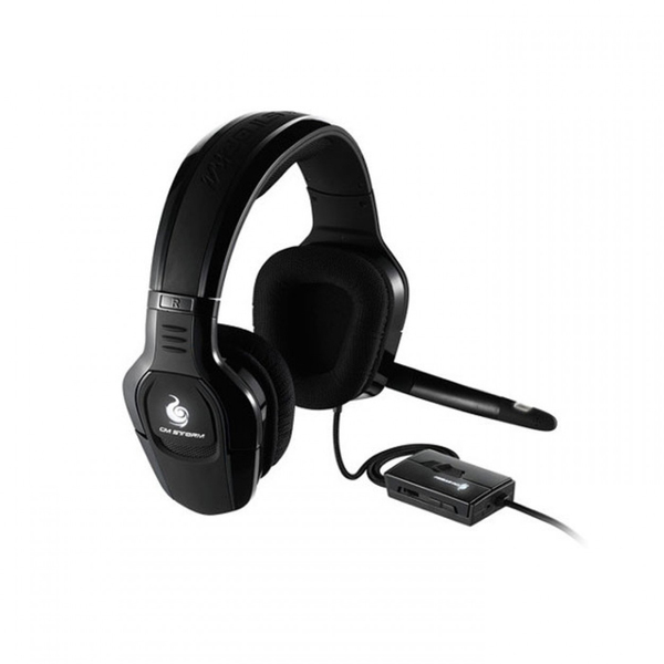 CM STORM SIRIUS HEADSET DRIVER FOR WINDOWS