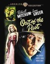 Out of the Past (Region A Blu-ray)