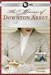 Masterpiece: the Manners of Downton Abbey (Region 1 DVD)