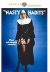 Nasty Habits (Region 1 DVD)