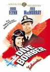 Dive Bomber (Region 1 DVD)