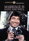 Marriage Is Alive & Well (Region 1 DVD)