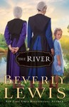 The River - Beverly Lewis (Paperback)