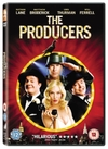 Producers (DVD)