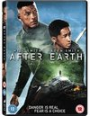 After Earth (DVD)