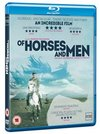 Of Horses and Men (Blu-ray)