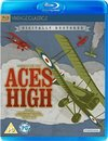 Aces High (Blu-ray)