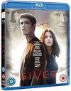 Giver (Blu-ray)
