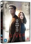 Giver (DVD)