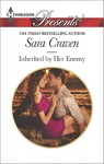 Inherited by Her Enemy - Sara Craven (Paperback)