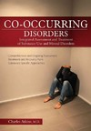 Co-occurring Disorders - Charles Atkins (Paperback)