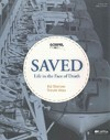 Saved - Ed Stetzer (Paperback)