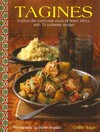 Tagines - Ghillie Basan (Hardcover)