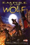 Empire of the Wolf - Michael Kogge (Paperback)