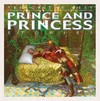 Ten of the Best Prince and Princess Stories - David West (Paperback)