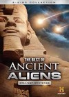 The Best of Ancient Aliens:Greatest Mysteries (Region 1 DVD)