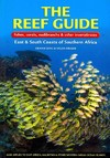 The Reef Guide - Dennis King (Paperback)